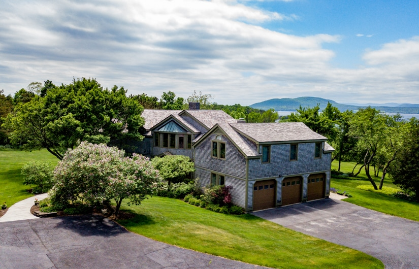 waterview property vt