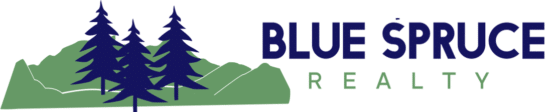 Blue Spruce Realty